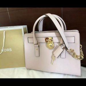 $298 Michael Kors Bag Handbag Purse Bag